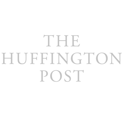 Huffington Post with Doctor Karin