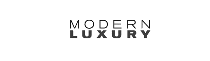Modern Luxury with Doctor Karin
