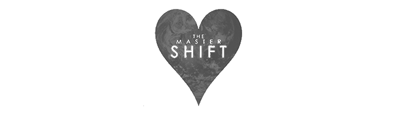 The Shift with Doctor Karin