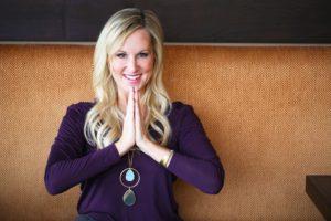 Find Freedom with Me! Doctor Karin Blog Atlanta