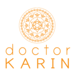 Doctor Karin