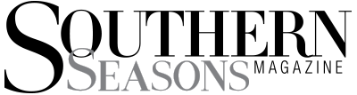 SouthernSeasons-Logo