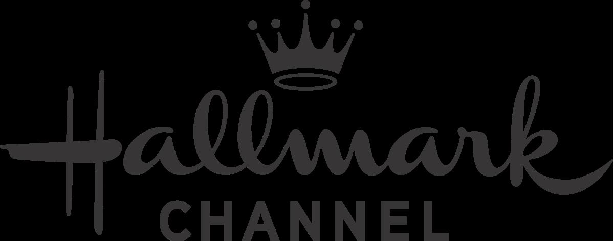 hallmark-logo1