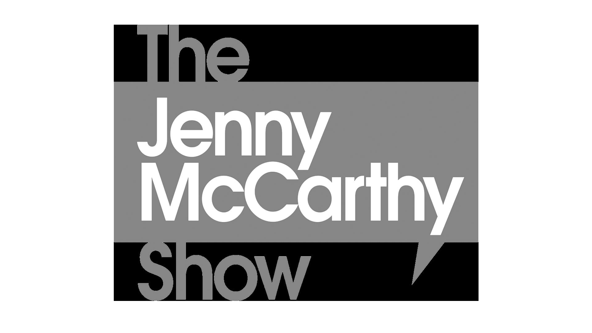 jenny-mccarthy-show-logo