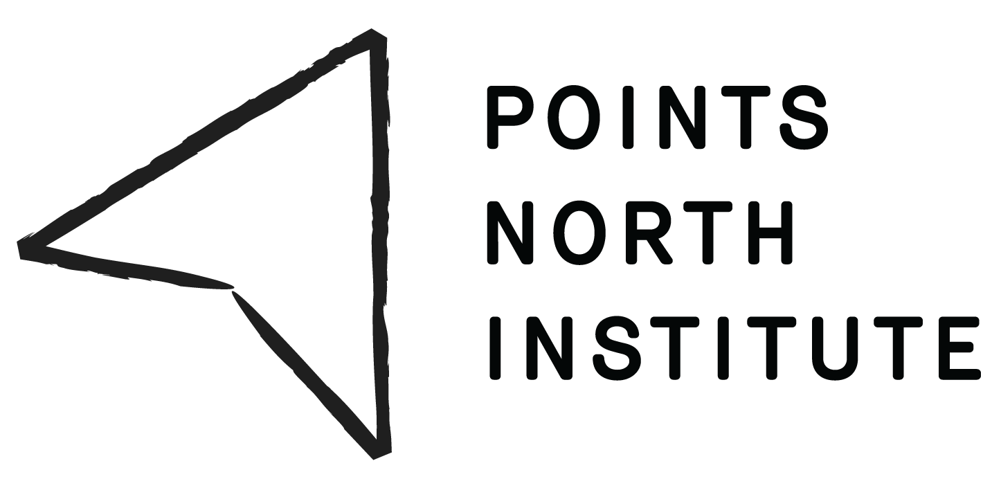 north-points-logo