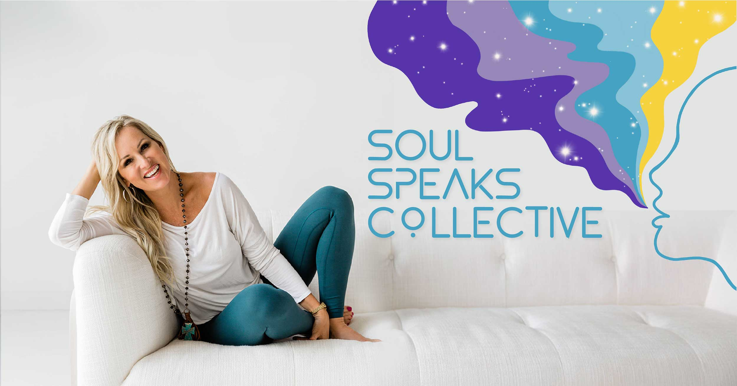 Soul Speaks Collective